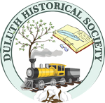 Duluth Historical Society