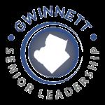 Gwinnett Senior Leadership